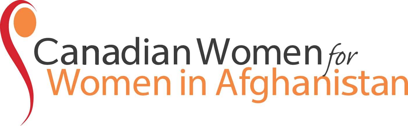 CW4WAfghan