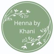 Virtual Henna Art Tutorial