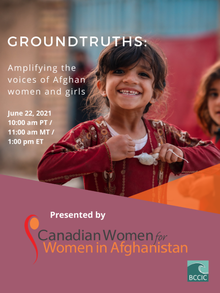 Participate<br>June 22<br>10am pt / 11 am mt / 1pm et<br><br>Learn more about the stalled peace talks and the continued need to press for women's rights