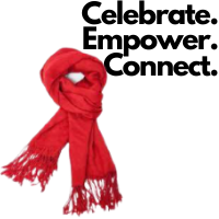 The Red Pashmina Campaign